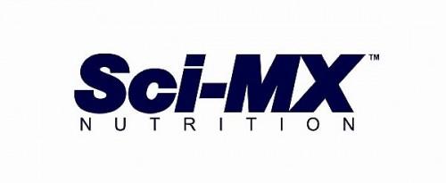 Sci-MX