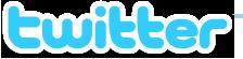 Twitter - MilliesLeeds