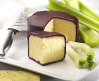 Snowdonia Pickle Power cheese available in-store
