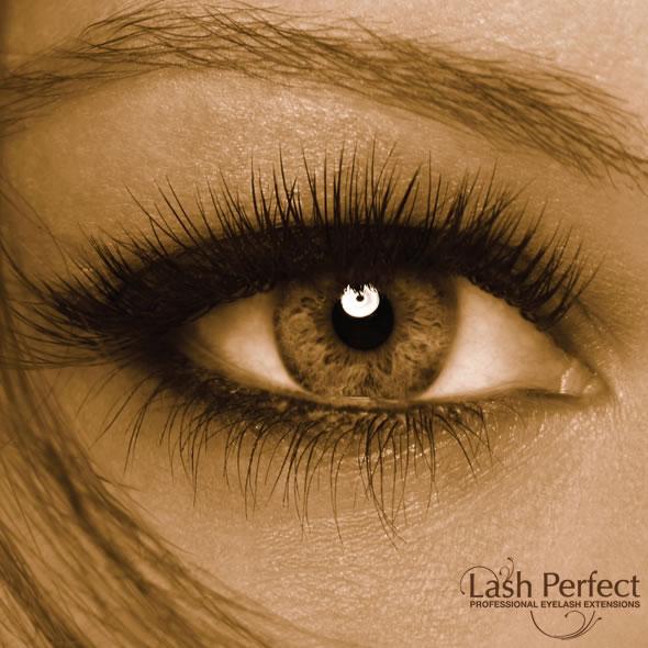 Lash Perfect Leeds