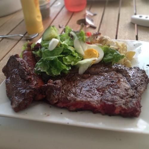 local-farm-meats-steak