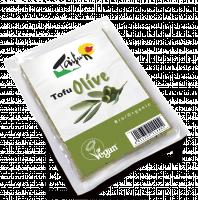 Tofu Olive