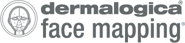 Dermalogica Face Mapping Leeds