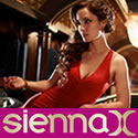[Expired] Be a Bond Girl with 25% Off Sienna X Tans