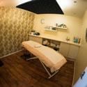 Beauty Salon Expansion