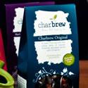 Charbrew Tea