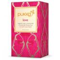 Free Pukka Mug