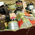Order Our Hampers Online