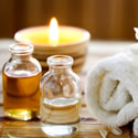 [Expired] Introductory Offer: Relaxing Full Body Aromatherapy Massage, Save £40