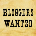 Yorkshire Bloggers Needed!