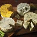 Yorkshire Cheese